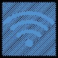 Icon-WLAN2